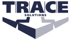 Trace Solutions