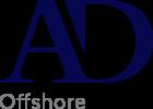 Alexander Daniels Offshore