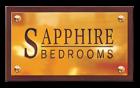 Sapphire Bedrooms