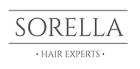 Sorella Ltd