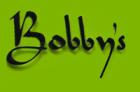 Bobby's Florist Ltd