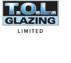 T.O.L. Glazing