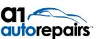 A1 Auto Repairs Ltd.