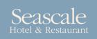 Seascale