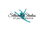 Silhouette Studios Of Performance