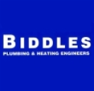B R Biddle & Son Ltd