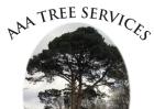 AAA Tree Services