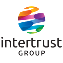 Intertrust Fiduciary Services (Jersey) Limited