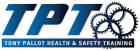 Tony Pallot Health & Safety Training