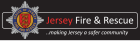 States Of Jersey Fire & Rescue
