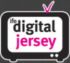 Digital Jersey (IFO)