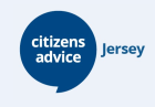Citizens Advice Jersey