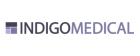 Indigo House Medical Practice