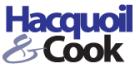 Hacquoil & Cook Ltd.