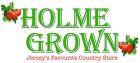 Holme Grown