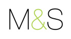 Marks and Spencer Jersey - Food to order