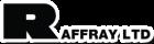 Raffray Ltd.