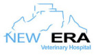 New Era Veterinary Hospital