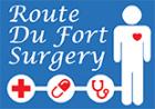Route Du Fort Surgery