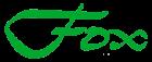 JJ Fox Trading Ltd