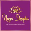 Noya Shapla Indian & Bangladeshi Restaurant