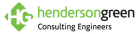 Henderson Green Partnership Ltd.