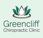Olivia Jackson - Greencliff Chiropratic Clinic