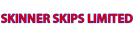 Skinner Skips Limited