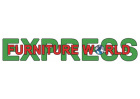 Furniture World Express