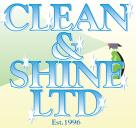 Clean & Shine Ltd