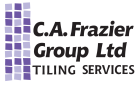 C. A. Frazier Group Ltd Tiling Services