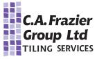 C. A. Frazier Group Ltd Tiling Services