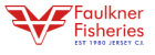 Faulkner Fisheries