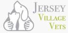 Jersey Village Vets