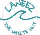 Laneez Surf Centre & Surf School