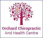 Orchard Chiropractic Centre