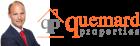 Quemard Properties