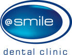 @Smile Dental Clinic