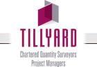 Tillyard