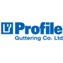 Profile Guttering Company Limited