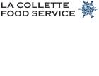 La Collette Food Service
