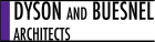 Dyson & Buesnel (Chartered Architects) Ltd