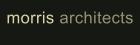 Morris Architects Ltd.