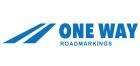 One Way Ltd.