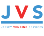 Jersey Vending Services Ltd