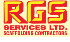 RGS Services Ltd