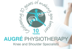 Augré Physiotherapy Ltd
