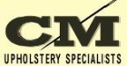 CM Upholstery Specialists