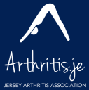 Jersey Arthritis Association