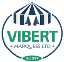 Vibert Marquees Ltd